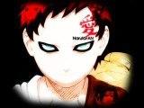AMV-Naruto-Hinata Vs Neji