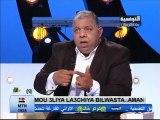 /Mohamed Kilani:Ennahdha,Mohamed Sayeh et Mzali/