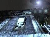 Batman: Arkham City - Batman: Arkham City - E3 2011: ...