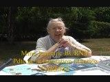 """Maurice CARÊME (I) : Entretien avec J. Burny, la """"Bien-aimée"""""""