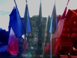 Charleville-Mézières : Justice & Liberté1/2