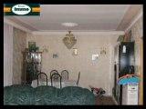 Achat Vente Maison  Alès  30100 - 140 m2