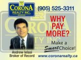Low Commission Real Estate Agents Grimsby Ontario | MLS REALTOR | Grimsby Ontario Real Estate |