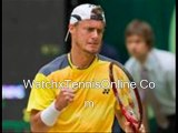 watch the 2011 ATP AEGON Championships