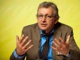 Pierre Laurent sur RFI après la conférence nationale du PCF