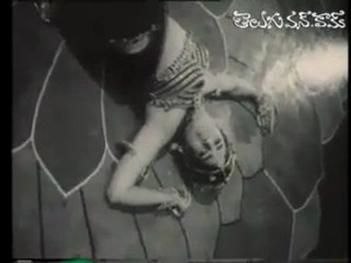 Old Songs 02 - Old Telugu Songs - Back to Back