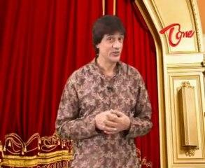 Mallik Comedy - Celebrity
