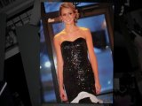 formal-wear-south-bend-indiana-574-855-3494