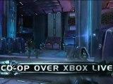 Halo 1 anniversaire <3
