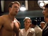 """Captain America : The First Avenger - Spot TV #4 """"Avenger"""" [VO HD]"""
