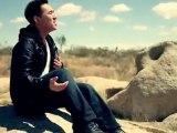 Bruno Mars Ft. Jason Chen - Grenade (Remix)