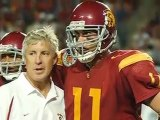 USC Stripped of '04 Title