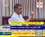 Hinduja power Plant issue