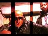 MALFRA ETYR DJ H GROS SONS RÉAL DJ MAZE CLIP