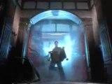 Masters of Horror - The Misfits Films Splatter Montage
