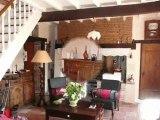 MC1644 Gaillac demeure de charme. Maison à 5 mn de Gaillac,192 m² de SH, 3 chambres,  dépendance, 1 ha6 de terrain clos