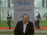 Olivier Cohen - Editions de l'Olivier