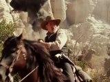 Cowboys & Envahisseurs (Cowboys & Aliens) - Bande-Annonce [VF HD]