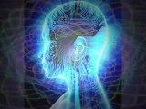 Quantum Communication - Trailer