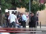 2011.05.07 Reconstitution Procès Colonna