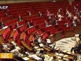La réforme de la fiscalité du patrimoine en débat dans l'hémicycle