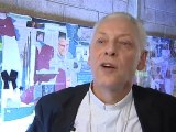 Le journal des Yvelines du vendredi 3 juin 2011 - Yvelines Première