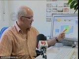 AEMET anuncia una nueva ola de calor