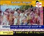 Tollywood Soggadu Sobhan Babu Vardhanthi  -  01