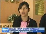 Kanuni Sultan Süleyman Teknik ve Endüstri Meslek Lisesi - Olay Haber