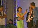 Comité Cote Basque Landes - Trophées du Rugby France Bleu Pays Basque