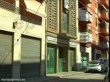 No quieren centro de menores en Mataró