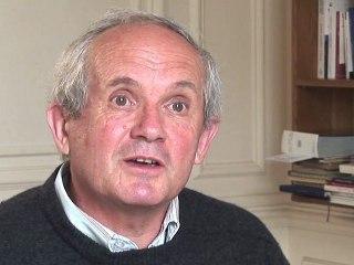 Vidéo de François Bal