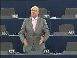 Metin Kazak on Application of Schengen acquis in Bulgaria and Romania