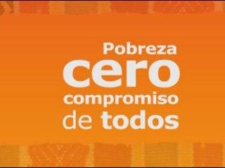 Spot Caritas La Plata Argentina_Colecta Anual_11 y 12 de Junio de 2011