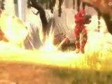 [E3 2011] Halo: Combat Evolved Anniversary  (360)