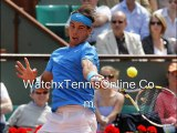 watch grand slam ATP UNICEF Open live tennis online