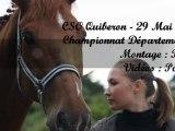 Kerguélen Equitation_ CSO Quiberon_ Club 3 et début Club 2