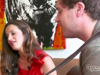 Elisa Tovati & Tom Dice - Il Nous Faut - Live Acoustique
