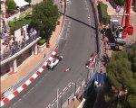Formula Renault 3.5 Series - Monaco 2011 - Highlights