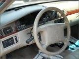 1997 Cadillac DeVille for sale in Marietta GA - Used ...