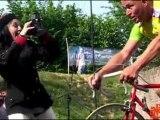 Démocratie Participative vue par AKOZAL - Extrait Vélo