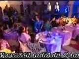 05-ima bayda ima kahla - adil el miloudi 2010 vol 3 video  .avi