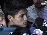 Medio Tiempo.com - Chivas. 8 Junio 2011..mov