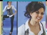 Catalogo Mujer Moderna Fashion Line Primavera Verano 2011 Tendencias Moda Tiendas Mayoristas USA por Internet