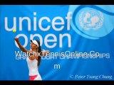 watch ATP UNICEF Open tennis grand slam live online