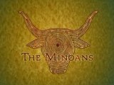 Bettany Hughes - The Ancient Worlds: The Minoans [3.2/7]