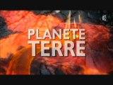 Ep 05/06 Evoluer pour Survivre-Part 1sur3