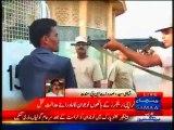 Βίντεο σοκ με δημόσια εκτέλεση