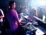 ♫ DJ SEEJAY EN LIVE!!!