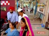 Looteri Dulhan - 9th June 2011 Video Watch Online Pt2